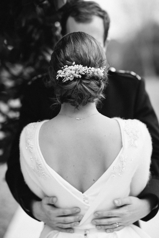 Fetcham-Park-Wedding-Photographer-0097.jpg