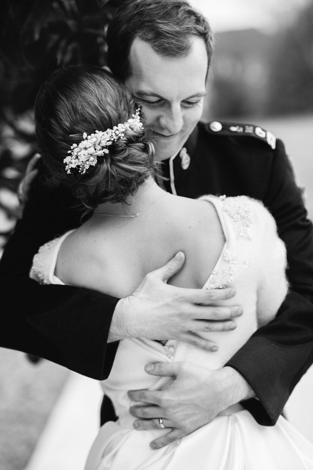 Fetcham-Park-Wedding-Photographer-0098.jpg