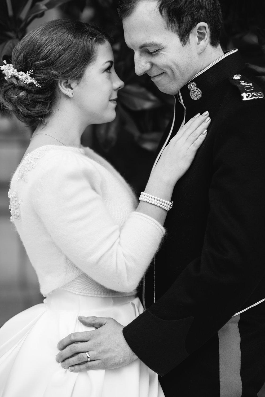 Fetcham-Park-Wedding-Photographer-0099.jpg