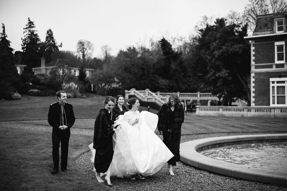 Fetcham-Park-Wedding-Photographer-0101.jpg