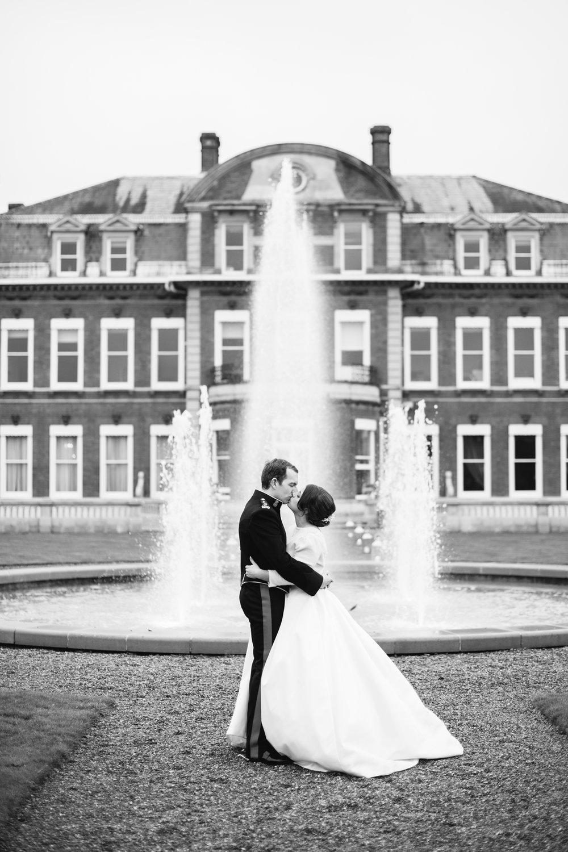 Fetcham-Park-Wedding-Photographer-0103.jpg