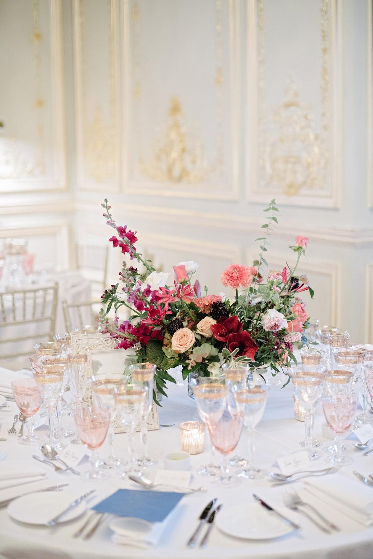 Fetcham-Park-Wedding-Photographer-0109.jpg