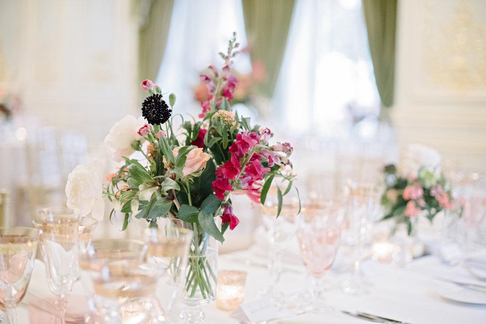 Fetcham-Park-Wedding-Photographer-0111.jpg