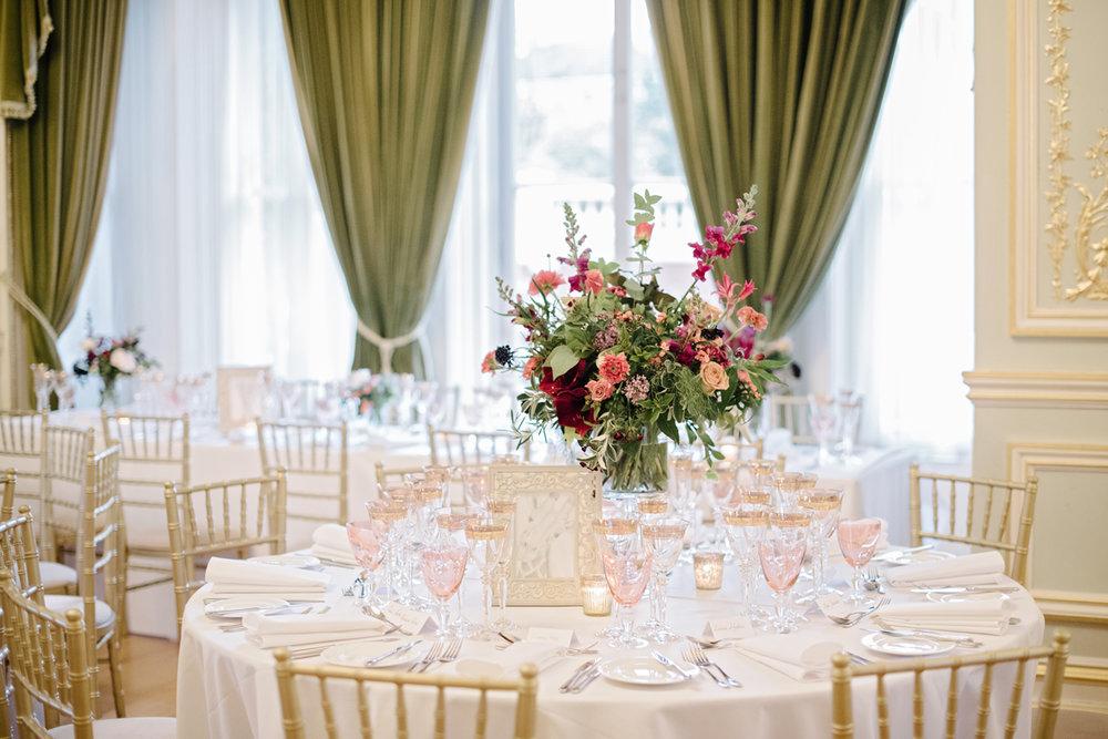 Fetcham-Park-Wedding-Photographer-0112.jpg