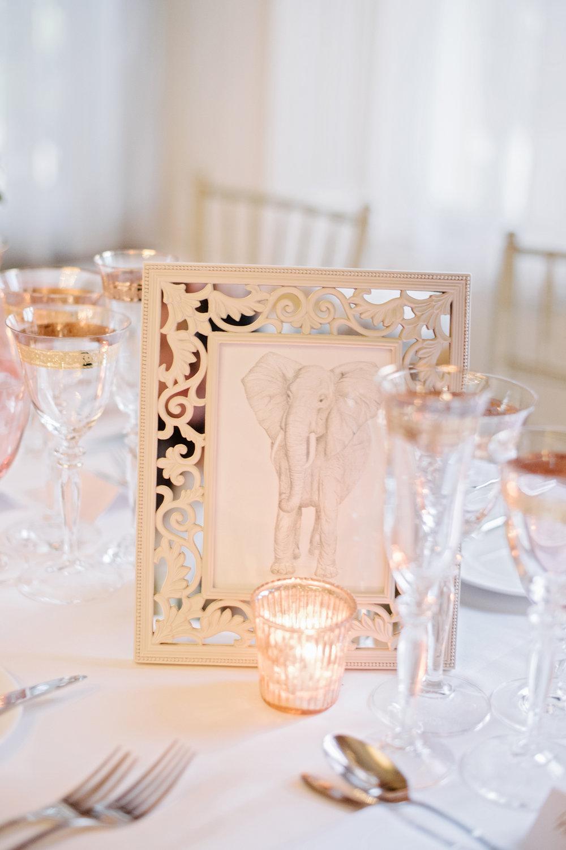Fetcham-Park-Wedding-Photographer-0114.jpg