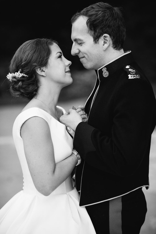 Fetcham-Park-Wedding-Photographer-0117.jpg
