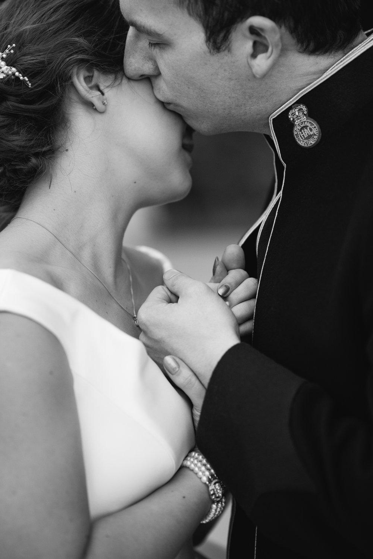 Fetcham-Park-Wedding-Photographer-0119.jpg