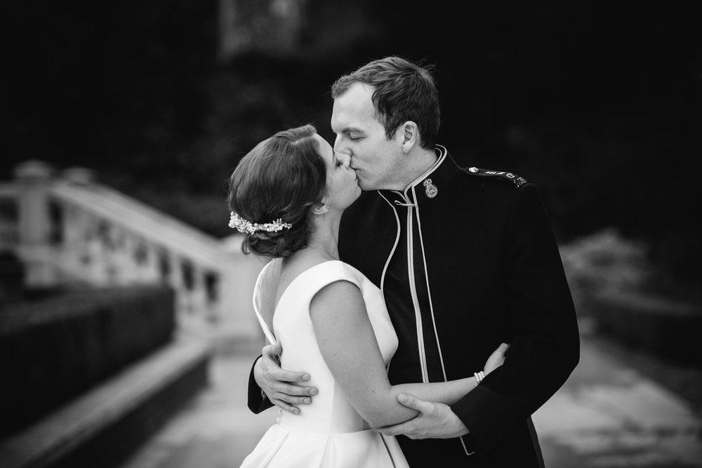 Fetcham-Park-Wedding-Photographer-0121.jpg