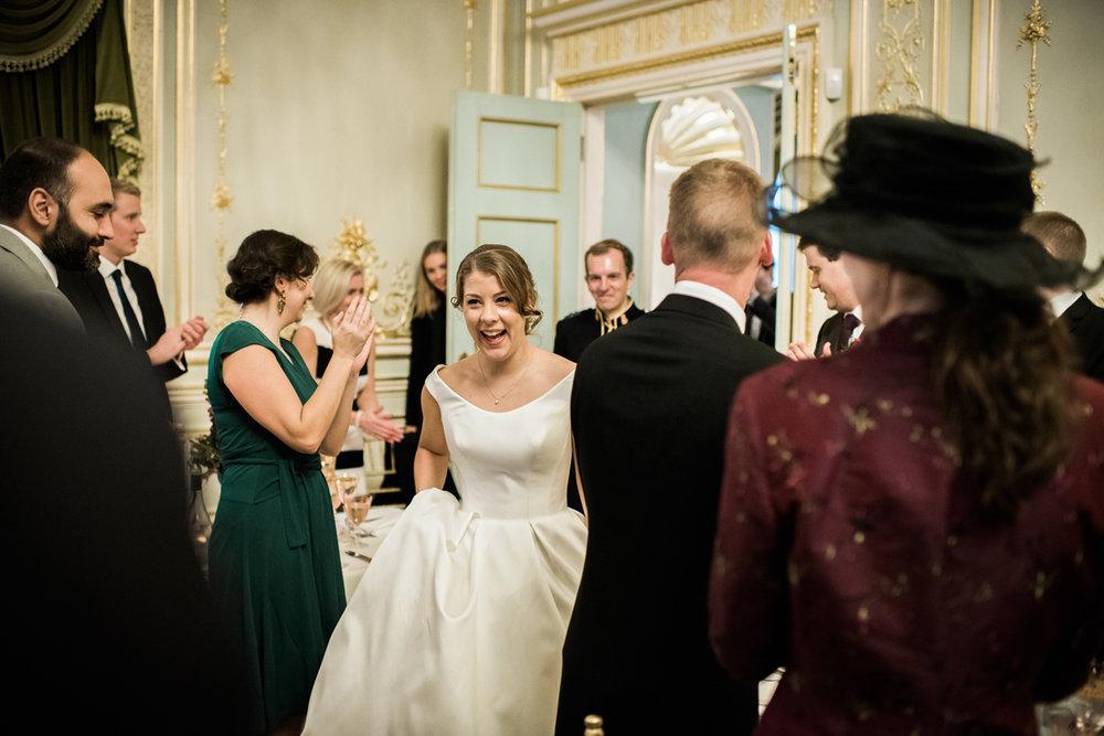 Fetcham-Park-Wedding-Photographer-0122.jpg