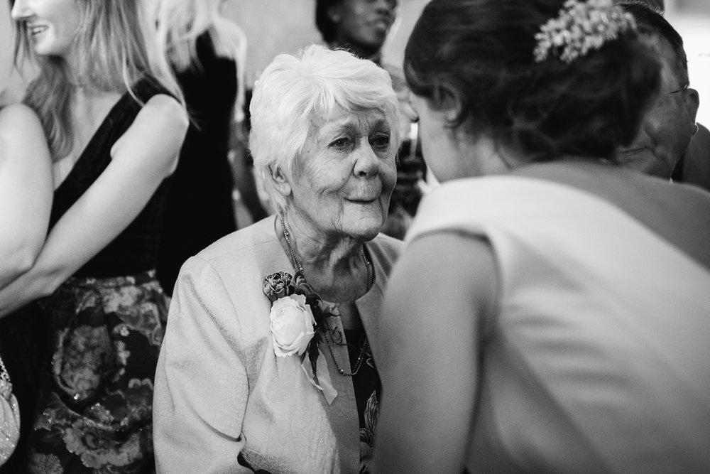 Fetcham-Park-Wedding-Photographer-0142.jpg