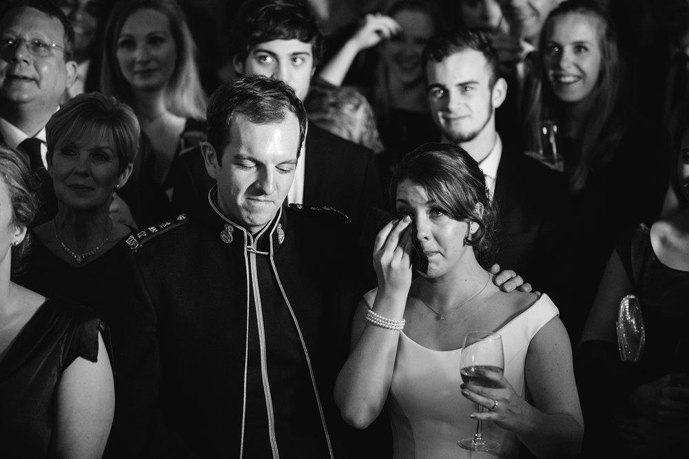 Fetcham-Park-Wedding-Photographer-0152.jpg