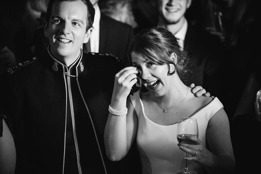 Fetcham-Park-Wedding-Photographer-0153.jpg