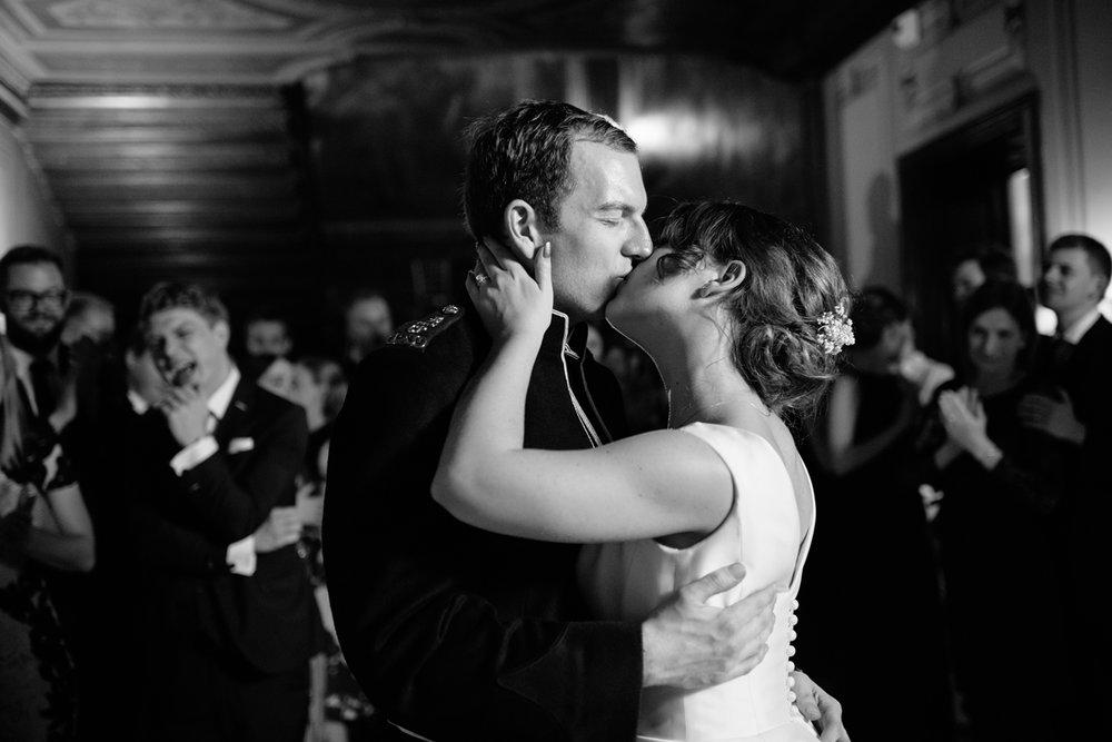 Fetcham-Park-Wedding-Photographer-0169.jpg