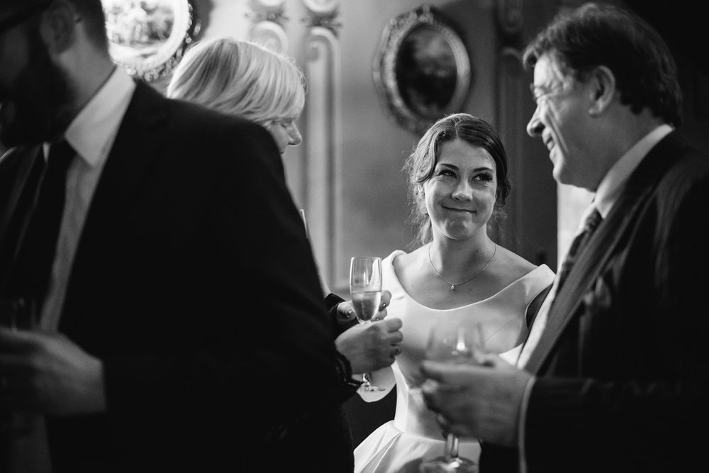 Fetcham-Park-Wedding-Photographer-0175.jpg