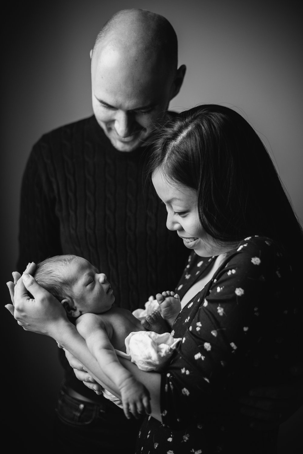 London-newborn-photographer-8.jpg