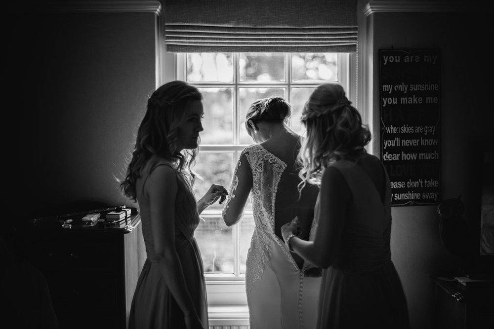 Northbrook-Park-Wedding-Photography-0018.jpg