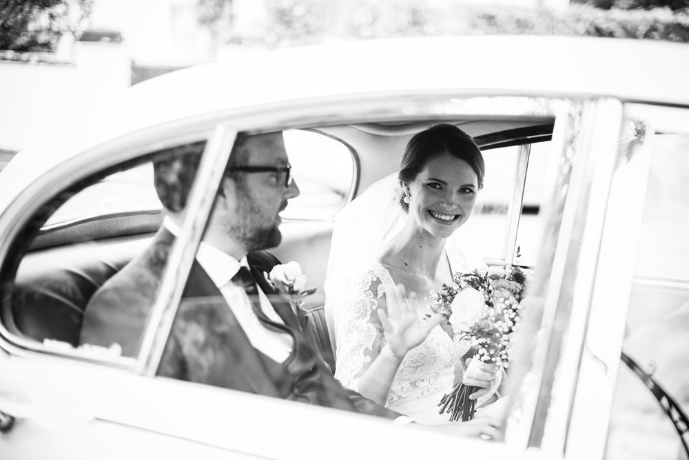 Northbrook-Park-Wedding-Photography-0075.jpg