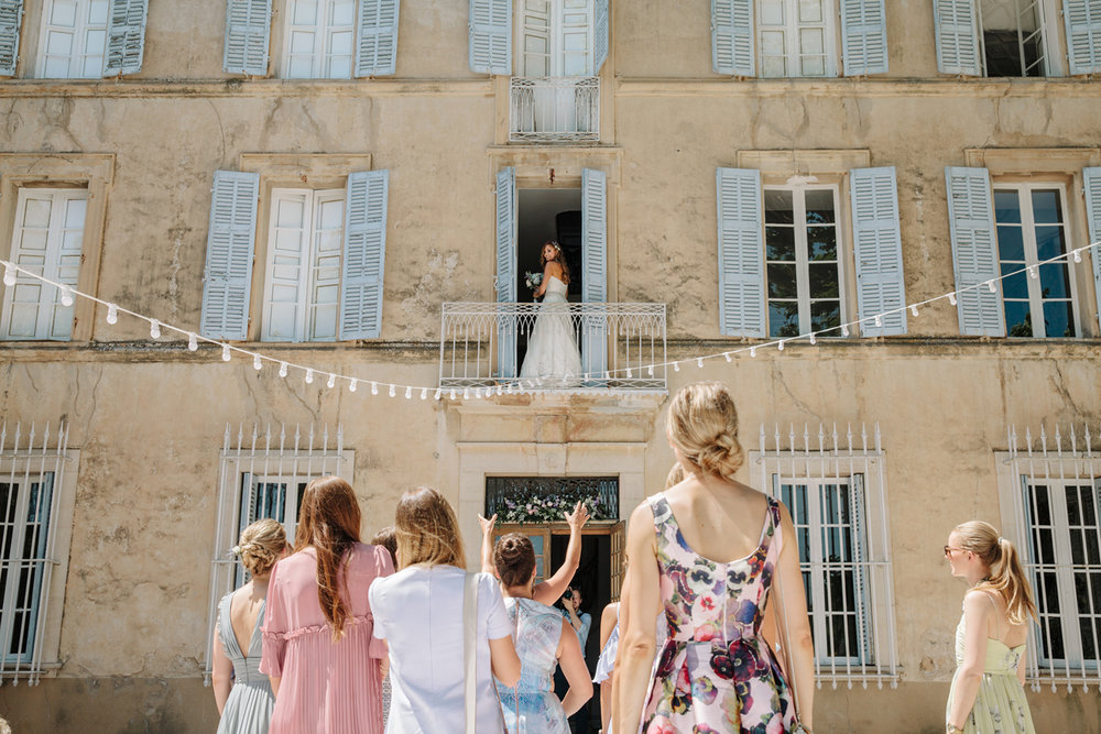 Chateau-Robernier-Wedding-Photographer-0093.jpg