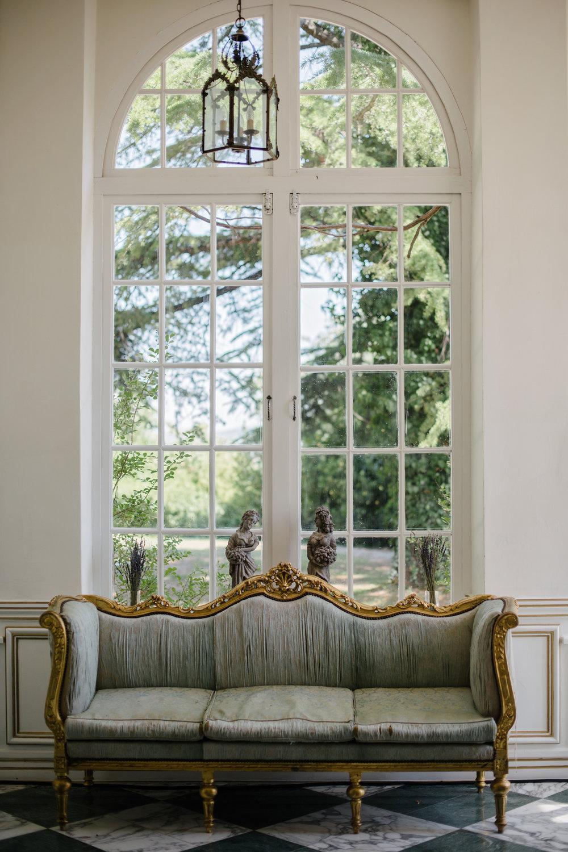 Chateau-Robernier-Wedding-Photographer-0008.jpg