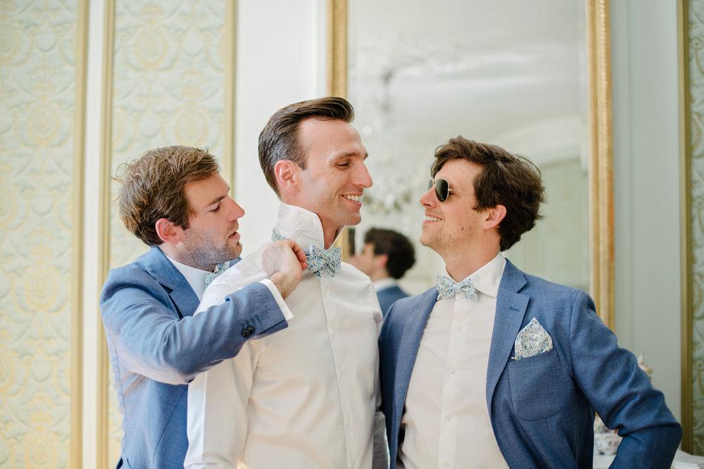 Chateau-Robernier-Wedding-Photographer-0015.jpg
