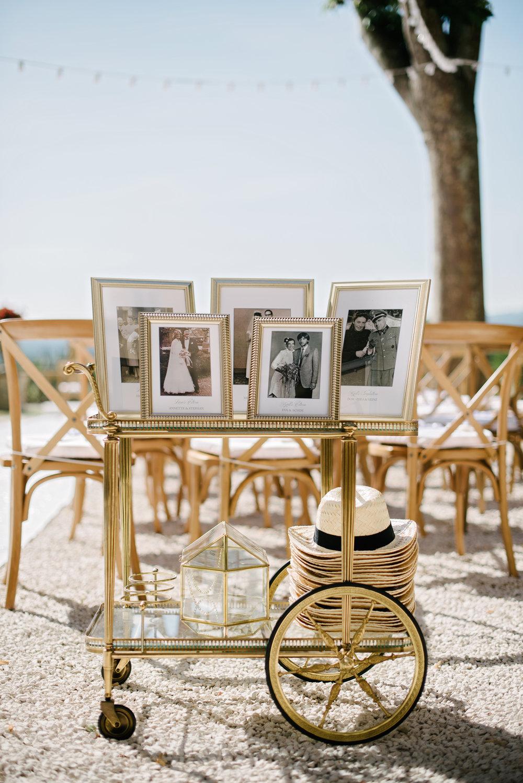 Chateau-Robernier-Wedding-Photographer-0032.jpg