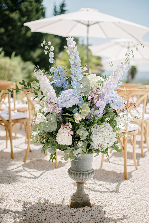 Chateau-Robernier-Wedding-Photographer-0033.jpg