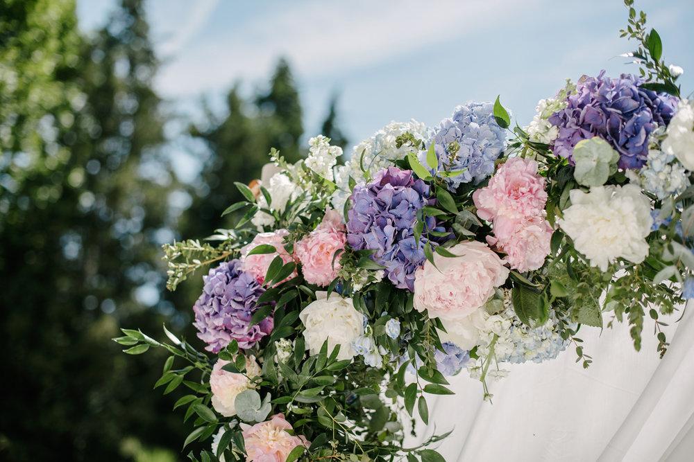 Chateau-Robernier-Wedding-Photographer-0035.jpg