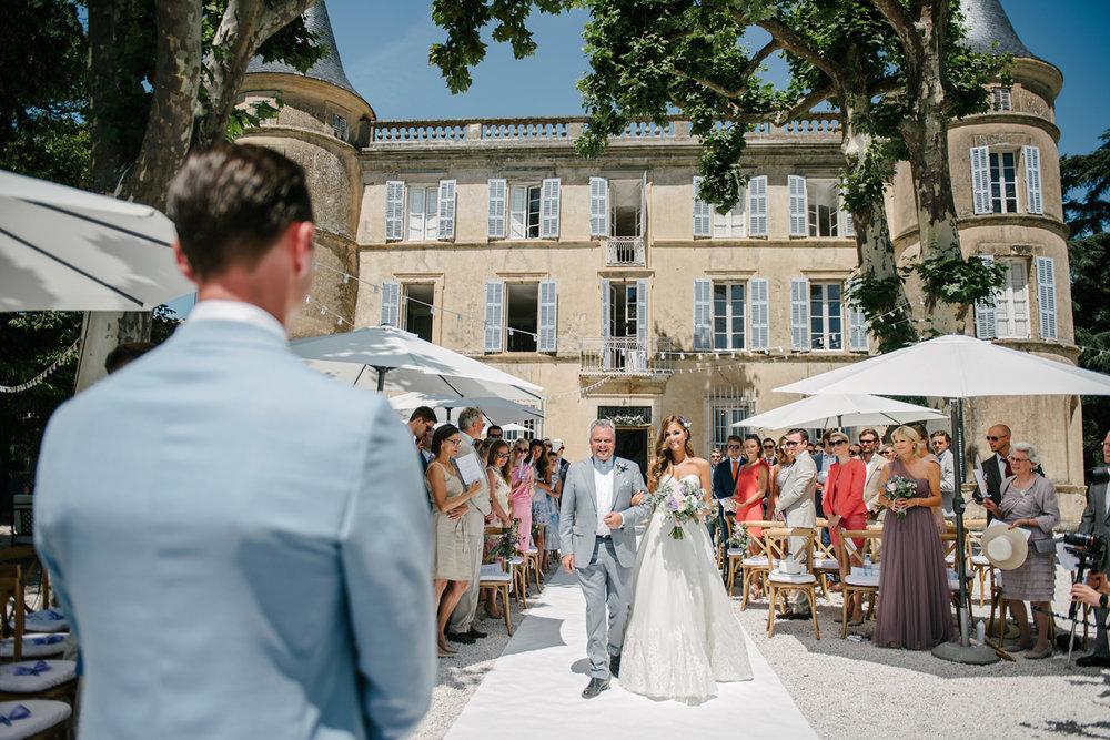 Chateau-Robernier-Wedding-Photographer-0039.jpg