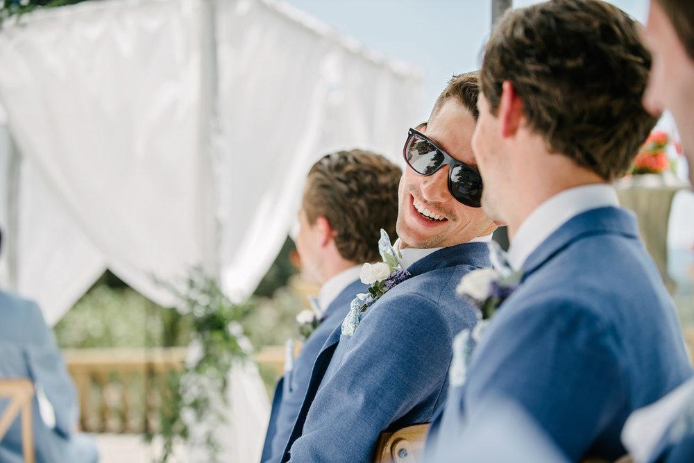 Chateau-Robernier-Wedding-Photographer-0046.jpg
