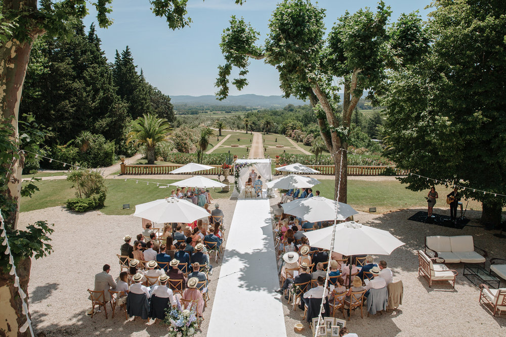 Chateau-Robernier-Wedding-Photographer-0051.jpg