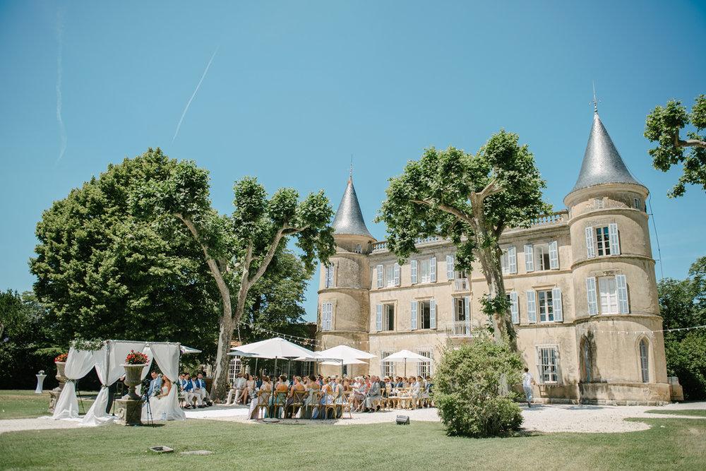 Chateau-Robernier-Wedding-Photographer-0052.jpg