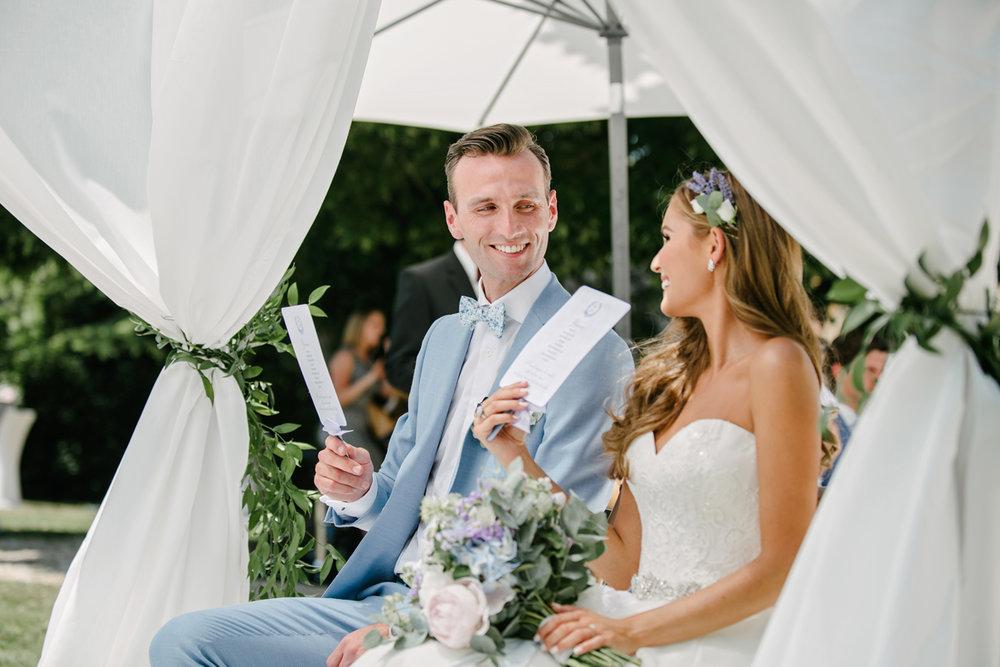 Chateau-Robernier-Wedding-Photographer-0055.jpg