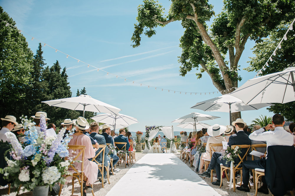Chateau-Robernier-Wedding-Photographer-0054.jpg