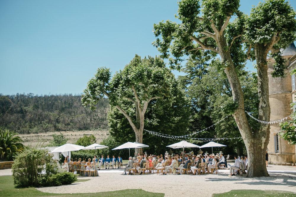 Chateau-Robernier-Wedding-Photographer-0057.jpg