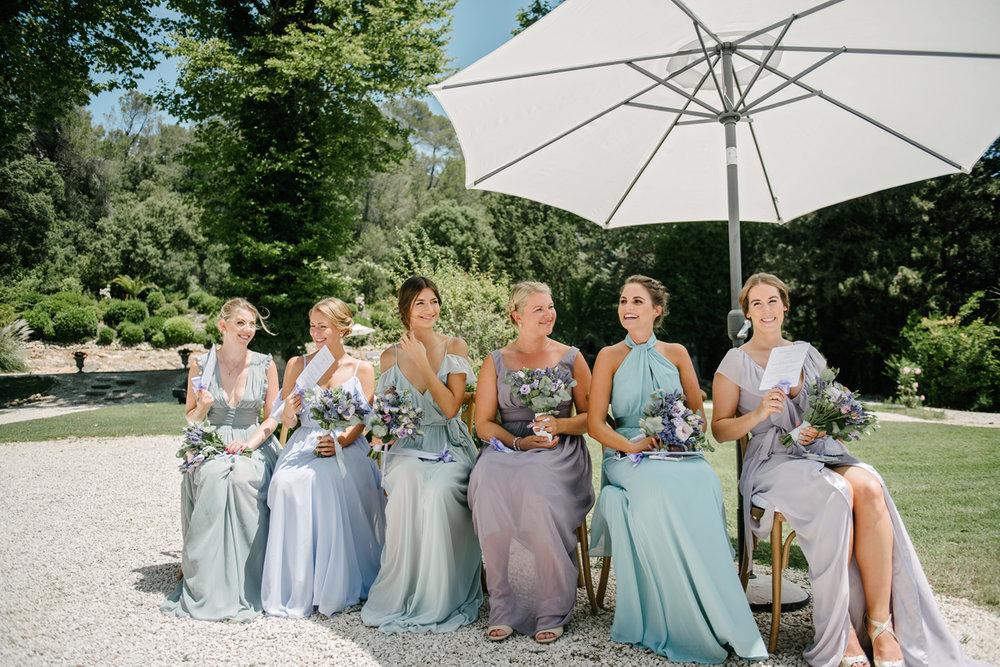 Chateau-Robernier-Wedding-Photographer-0058.jpg