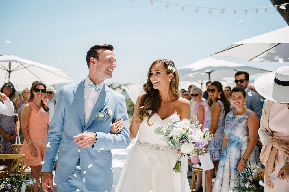 Chateau-Robernier-Wedding-Photographer-0065.jpg