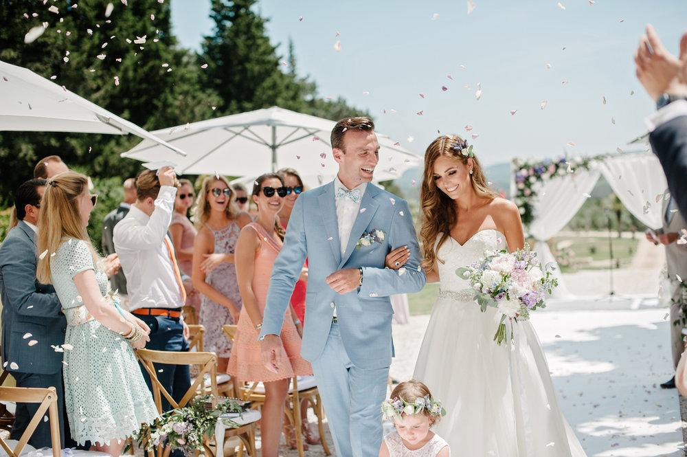 Chateau-Robernier-Wedding-Photographer-0067.jpg