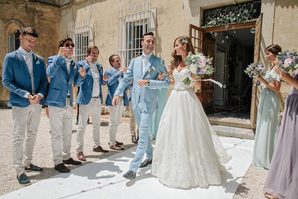 Chateau-Robernier-Wedding-Photographer-0069.jpg