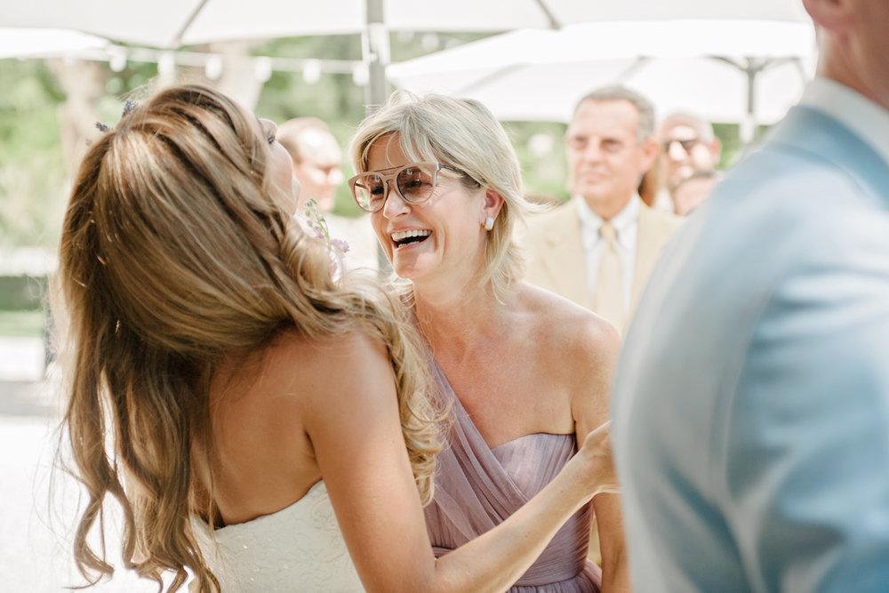 Chateau-Robernier-Wedding-Photographer-0071.jpg