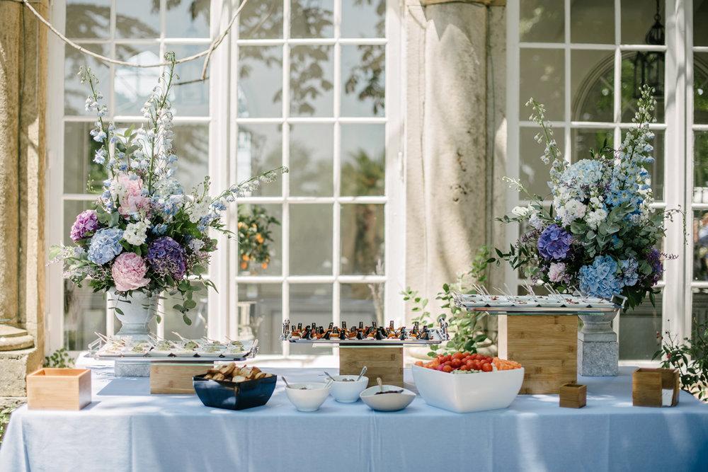 Chateau-Robernier-Wedding-Photographer-0072.jpg
