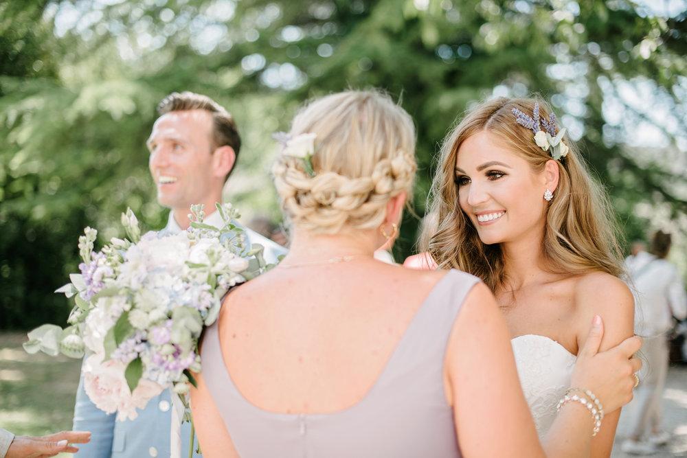 Chateau-Robernier-Wedding-Photographer-0076.jpg