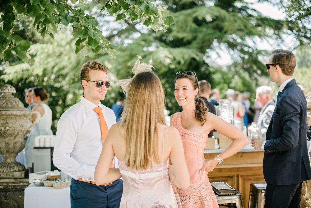 Chateau-Robernier-Wedding-Photographer-0080.jpg
