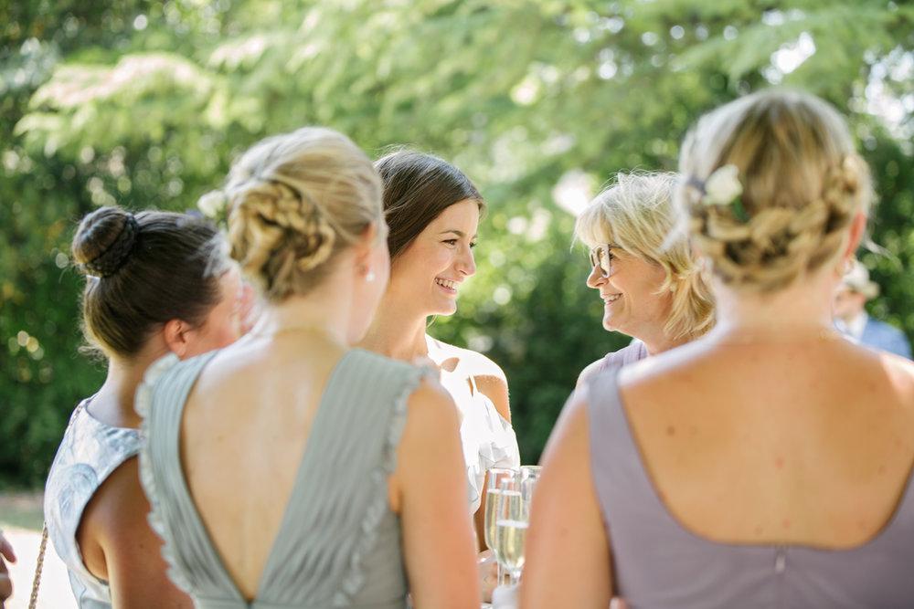 Chateau-Robernier-Wedding-Photographer-0081.jpg