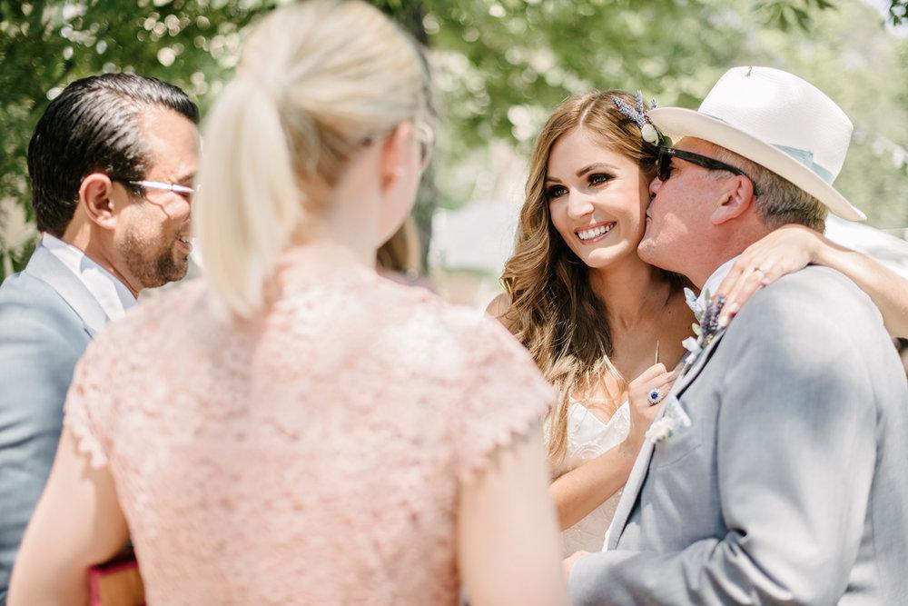 Chateau-Robernier-Wedding-Photographer-0083.jpg