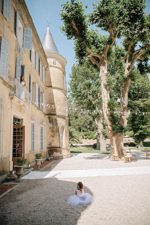 Chateau-Robernier-Wedding-Photographer-0091.jpg