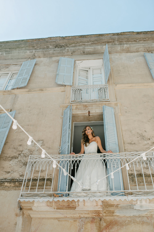 Chateau-Robernier-Wedding-Photographer-0096.jpg
