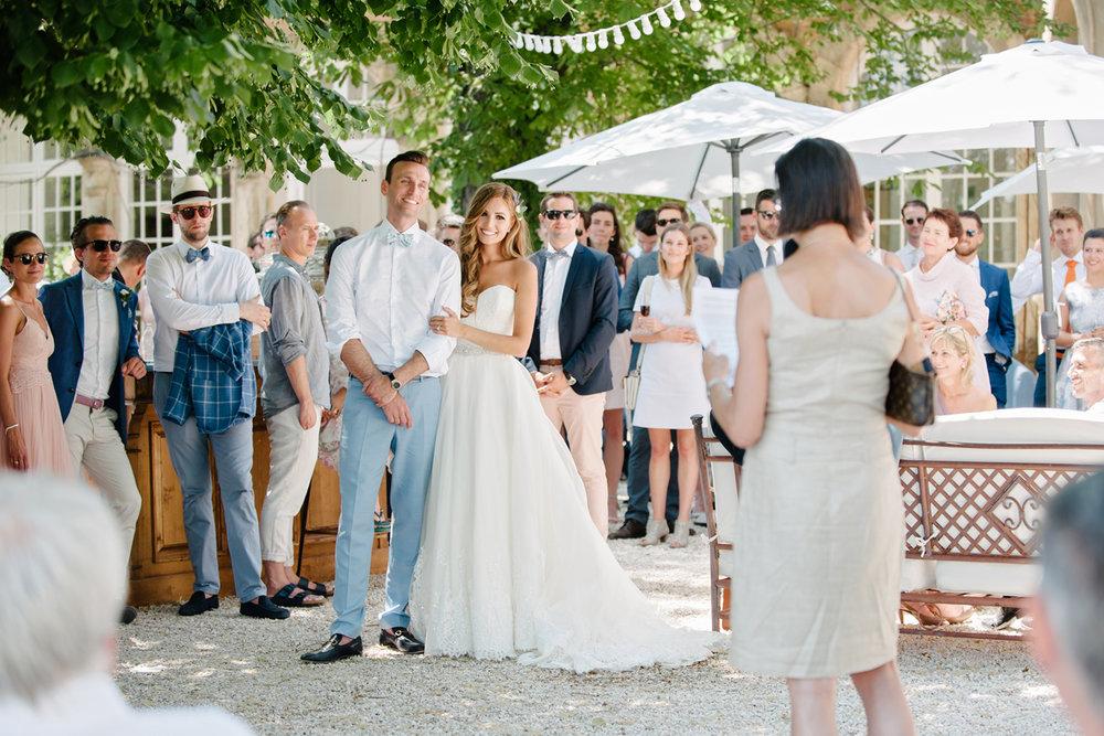 Chateau-Robernier-Wedding-Photographer-0099.jpg