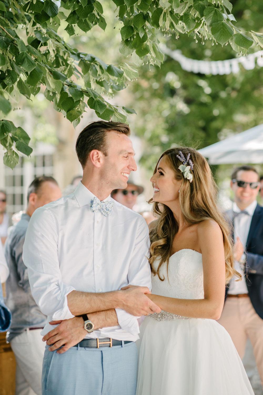 Chateau-Robernier-Wedding-Photographer-0105.jpg