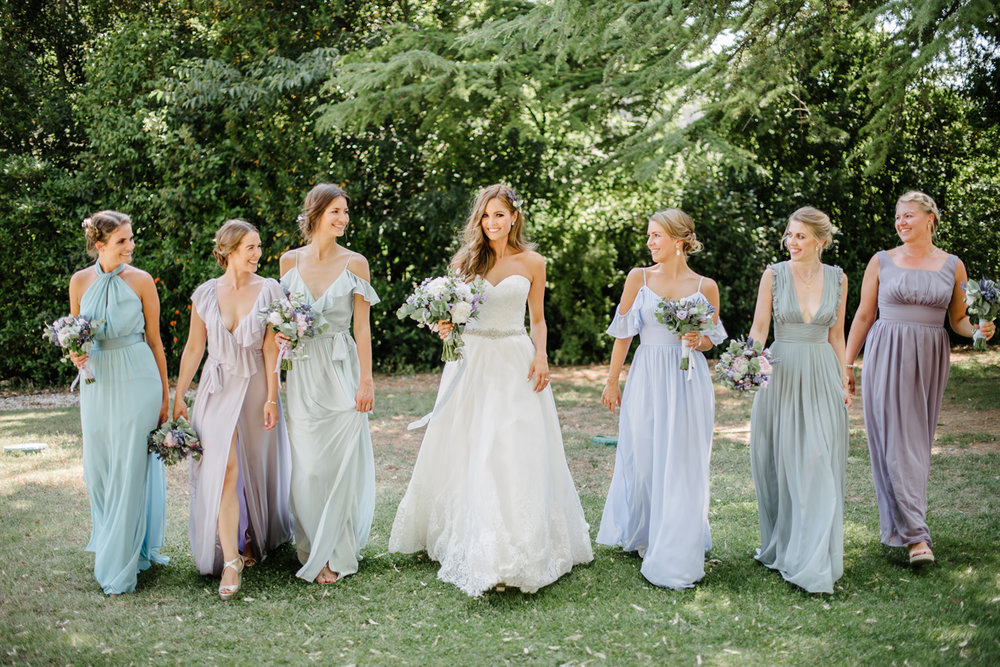 Chateau-Robernier-Wedding-Photographer-0108.jpg