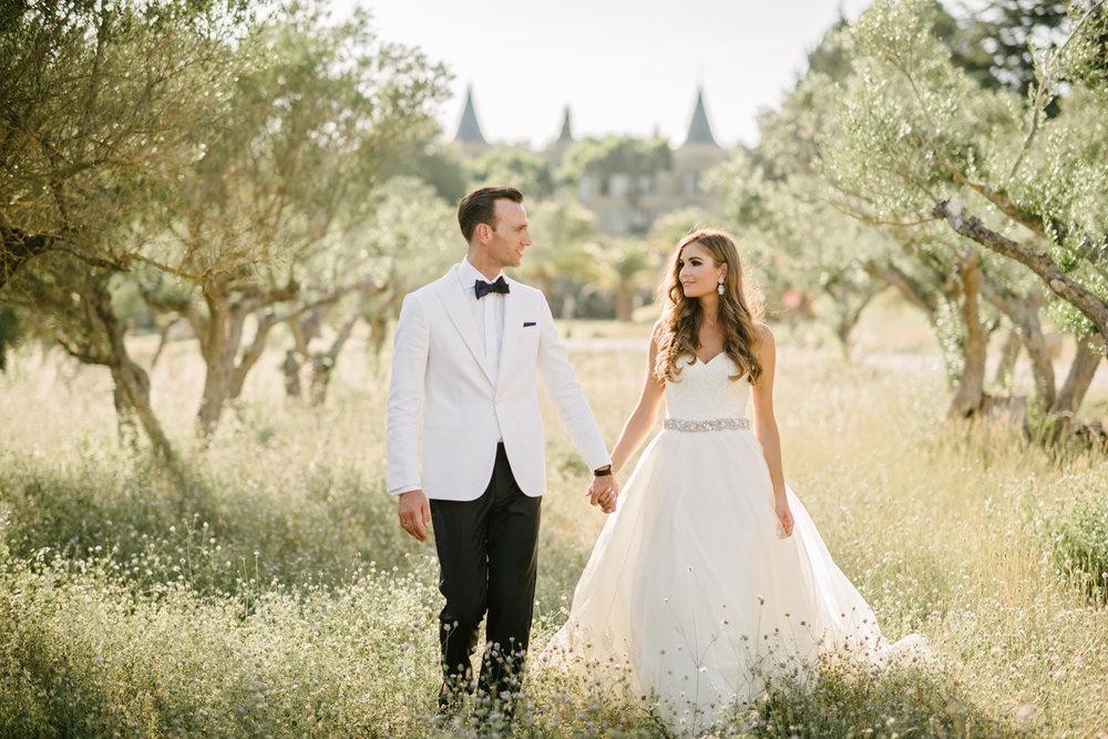 Chateau-Robernier-Wedding-Photographer-0131.jpg